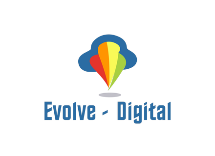 Evolve-Digital: Web Agency